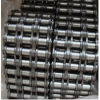 Best Jinhua 160-3 industrial roller chain quality chain wholesale