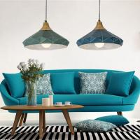 Cheap Contemporary Design American Pendant Light for Bed Room for sale