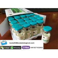 Buy cheap Injectable Growth Hormone HGH Hygetropin 100iu*10iu*10vials 200iu*8iu*25vials in from wholesalers