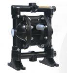 Best No Leakage Submersible Diaphragm Pump Membrane For Industrial wholesale