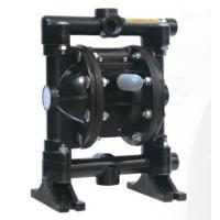China 1 Inch Air Submersible Diaphragm Pump  , Positive Displacement Diaphragm Pump on sale
