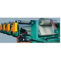 Best High - Technology Cement Paper Bag Making Machine with Pasting Bottom automatic wholesale