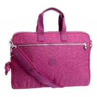 Best good quality laptop sleeve wholesale