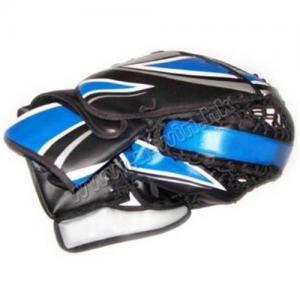 Quality Hockey Goalie Gear Catcher Glove    (UWIGE-B1C) wholesale