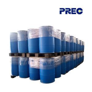 Best Monoacetoacetate Ethyl Acetoacetate , C10H14O5 Ethylene Glycol wholesale