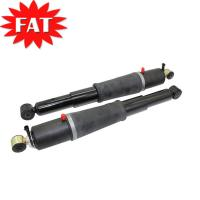 Best SUV Rear Air Suspension Shock Absorber For Cadillac DTS GMC Yukon 1575626 22187156 25979391 25979393 25979394 wholesale