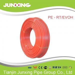 Best Tamaño completo negro EVOH pex-b suelo radiante PEX EVOH 20mm 100m wholesale