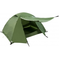 Best 3 Season PU5000mm Ultralight Camping Tent For Family wholesale