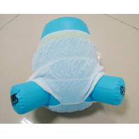 Best OEM Reusable Highly Stretchable Soft Spandex Polyester Mesh Incontinence Pants Products for kids wholesale