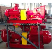 Best Aipu APSB horizontal centrifugal pump for sale used in drilling solids control wholesale