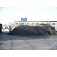 Quality Pure Iron Metal Nano Powder Fe nano powder price/Factory magnetite Prices of magnetite iron ore powder wholesale