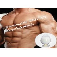 Best Healthy Anastrozole Sex Steroid Hormones Exemestane for Treat Breast Cancer wholesale