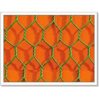 Best hexagonal wire mesh wholesale