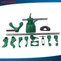 Quality High precision VE Pump common rail pump assembly tools thermal treatment wholesale