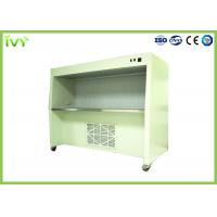 Best Double Person Clean Room Bench Customized Design For Laboratory Testing wholesale