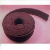 Best Non-Woven Roll (JY-007) wholesale