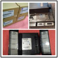 Best General Electric IC200ALG432 Analog mixed module IC200ALG432 with good price wholesale