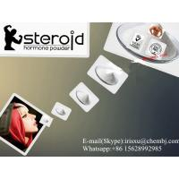 Anastrozole Side Effects Memory Loss