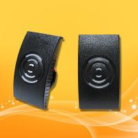 Best Luxury Rfid Contactless RFID Card Reader ABS And PC Material Wiegand Signal wholesale