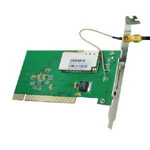 Best Linux PCI 3G HSDPA Wireless Modem wholesale
