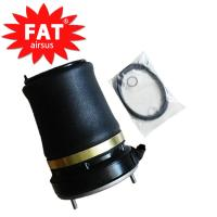 Best Black BMW Suspension Parts / Front Right Air Bag Spring For X5 E53 1999 - 2006 37116757502 37116761444 wholesale