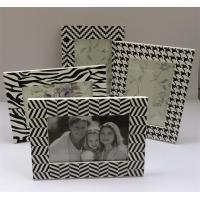 Best Frame  MDF Photo Frame Wooden frames Photo Frame in Europe and America in Europe and Ameri wholesale