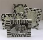 Best Frame  MDF Photo Frame Wooden frames Photo Frame in Europe and America in Europe and Ameri wholesale