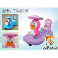 China baby swing car--manufacturer on sale