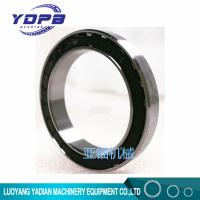 Buy cheap F50 Flexible Robots Bearings 88.9x122.71x18.09/12.7 mm Industrial robots Use from wholesalers