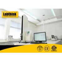 Best Universal Tensile Testing Machine / Equipment For HDPE / LLDPE Labthink wholesale