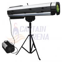 Best 3000W Follow Spot Lights Portable Stage Light For Television lighting wholesale