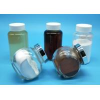 Buy cheap High Range Water Reducer Polycarboxylate Ether Superplasticizer PCE Powder from wholesalers