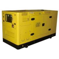 Best 200 KVA Generator Set wholesale
