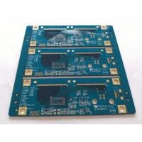 Best Mobile Phone Power Supply PCB / Power Supply Circuit Board wholesale
