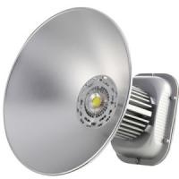 Best 15000 lm 90°/120°Beam Angle Industrial Led Lighting 180w 200w IP65 5500k / 6500k wholesale