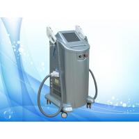 Buy cheap Multifunctional Professional Ipl Machine Xenon Lamp Skin Rejuvenation Equipment from wholesalers