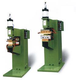 Best DP Series Row Welding Machine wholesale