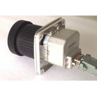 Best Uncooled VOx FPA Infrared Thermal Imaging Module for Ground Surveillance wholesale