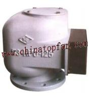 Best Marine Air Pipe Head,Air Ventilation Head,Sounding Head,Ship air vent head wholesale