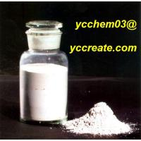 China Drostanolone Enanthate (Masteron Enanthate) 472-61-145 on sale