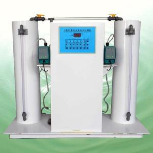 Best Chlorine dioxide generator wholesale