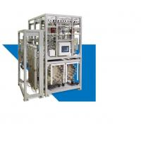 Cheap 99.999% 50m3/h Hydrogen Generation Plant In Power Plant Low Consumption for sale