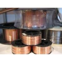 Best carbon steel welding wire ER70S-6 wholesale