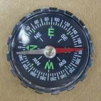 Best Accurate Compass with Luminous Dial wholesale