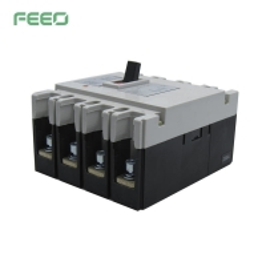 Best Overload Protection Uimp 8KV 800A DC MCB Circuit Breaker wholesale