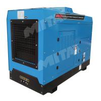 Quality 800A Multi Process Dual Operation Industrial Three Phase ARC Welding Machine wholesale