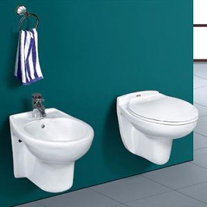 Best corner urine measurement floor urinal flush system manual urinal flush wholesale