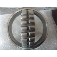 Best Double Row Spherical Roller Thrust Bearing , 23228 / 23228K Metric Spherical Bearing wholesale