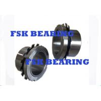 Best America Quality OH 3140 Hydraulic Adapter Sleeve for Spherical Roller Bearing wholesale