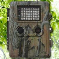 Best Infrared DVR Wildlife Hunting Camera (NEI-DVR061) wholesale